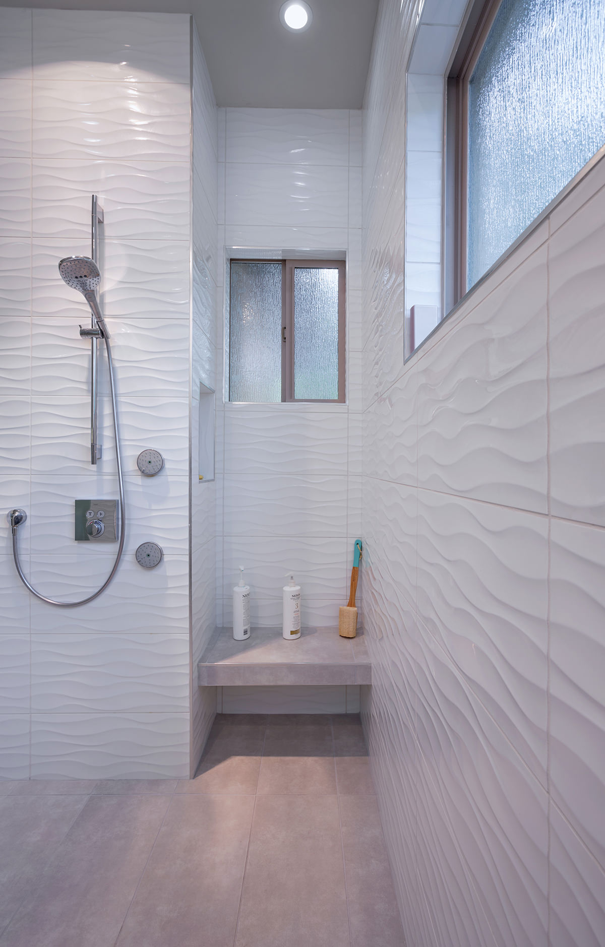 bathroom-interior-design-los-altos-california-ktj-design-co-6.jpg