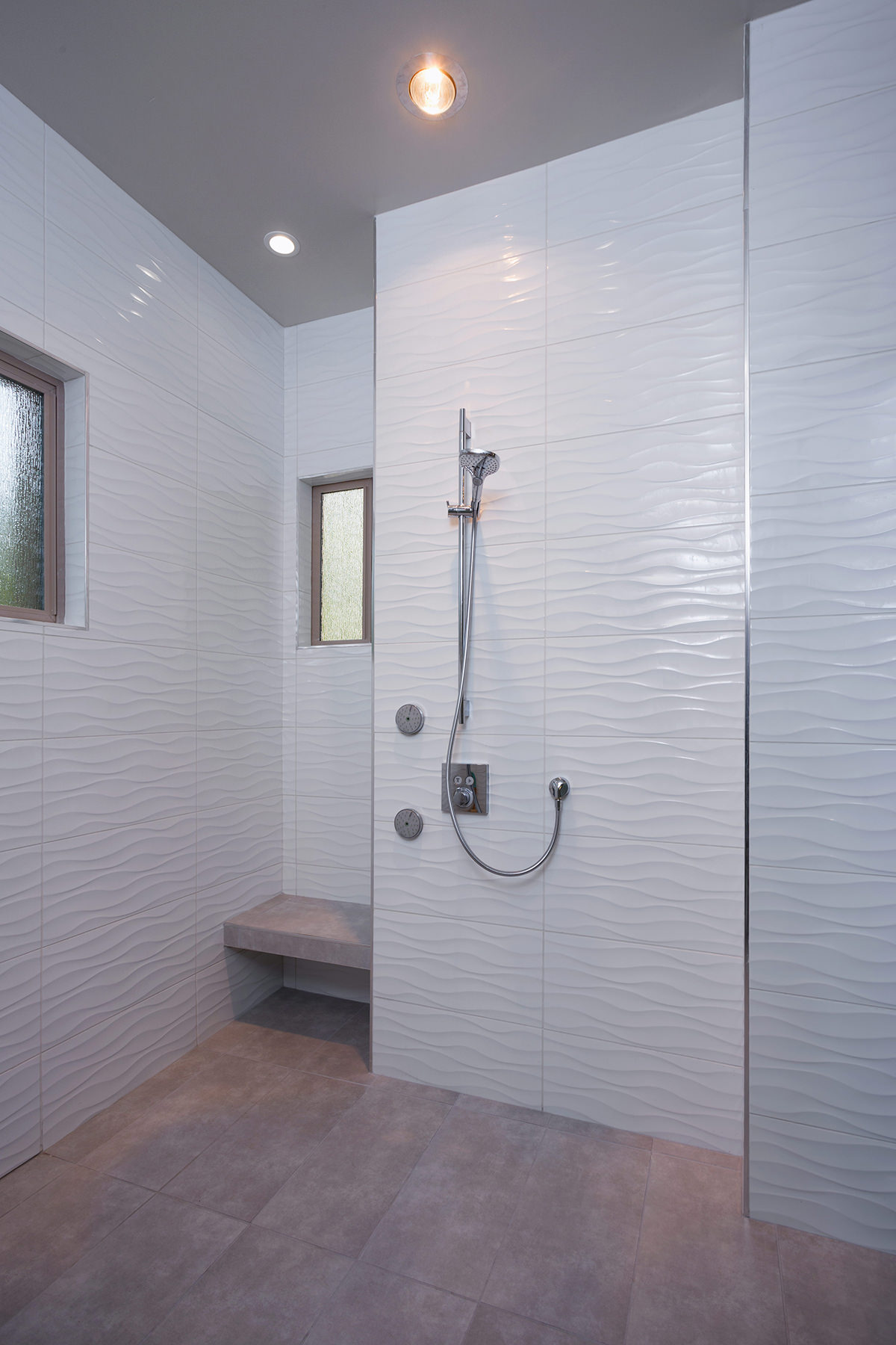 bathroom-interior-design-los-altos-california-ktj-design-co-7.jpg