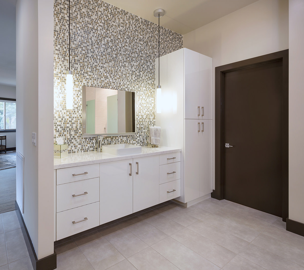 bathroom-interior-design-los-altos-california-ktj-design-co-9.jpg