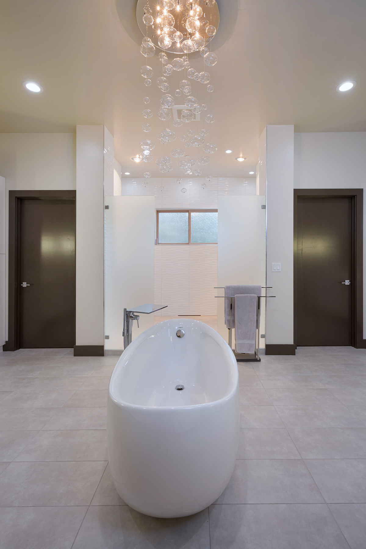 bathroom-interior-design-los-altos-california-ktj-design-co-8.jpg