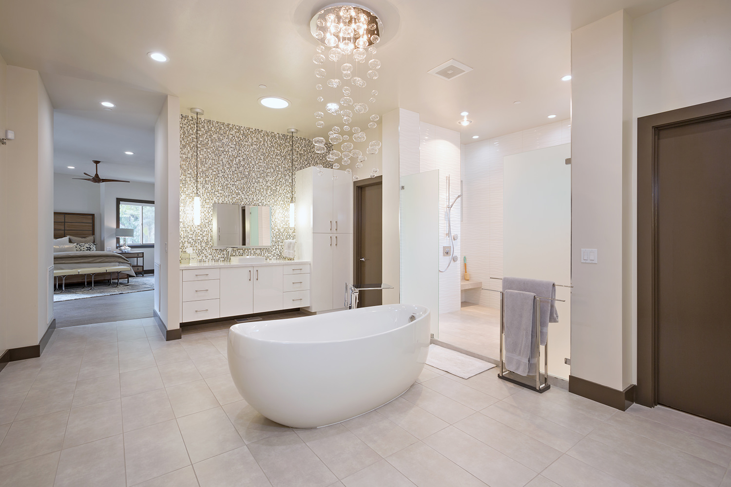bathroom-interior-design-los-altos-california-ktj-design-co-10.jpg