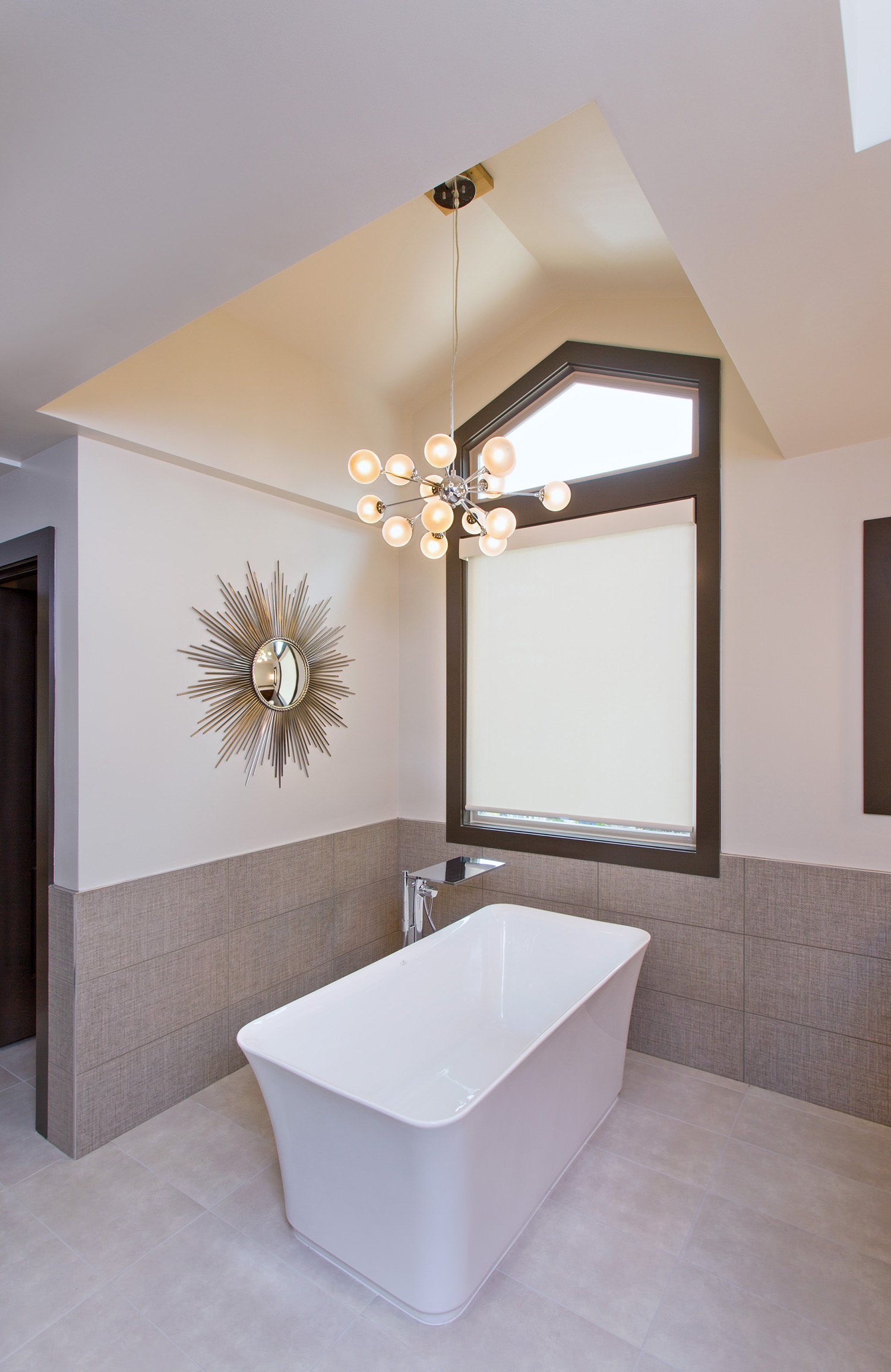 bathroom-interior-design-los-altos-california-ktj-design-co-14.jpg
