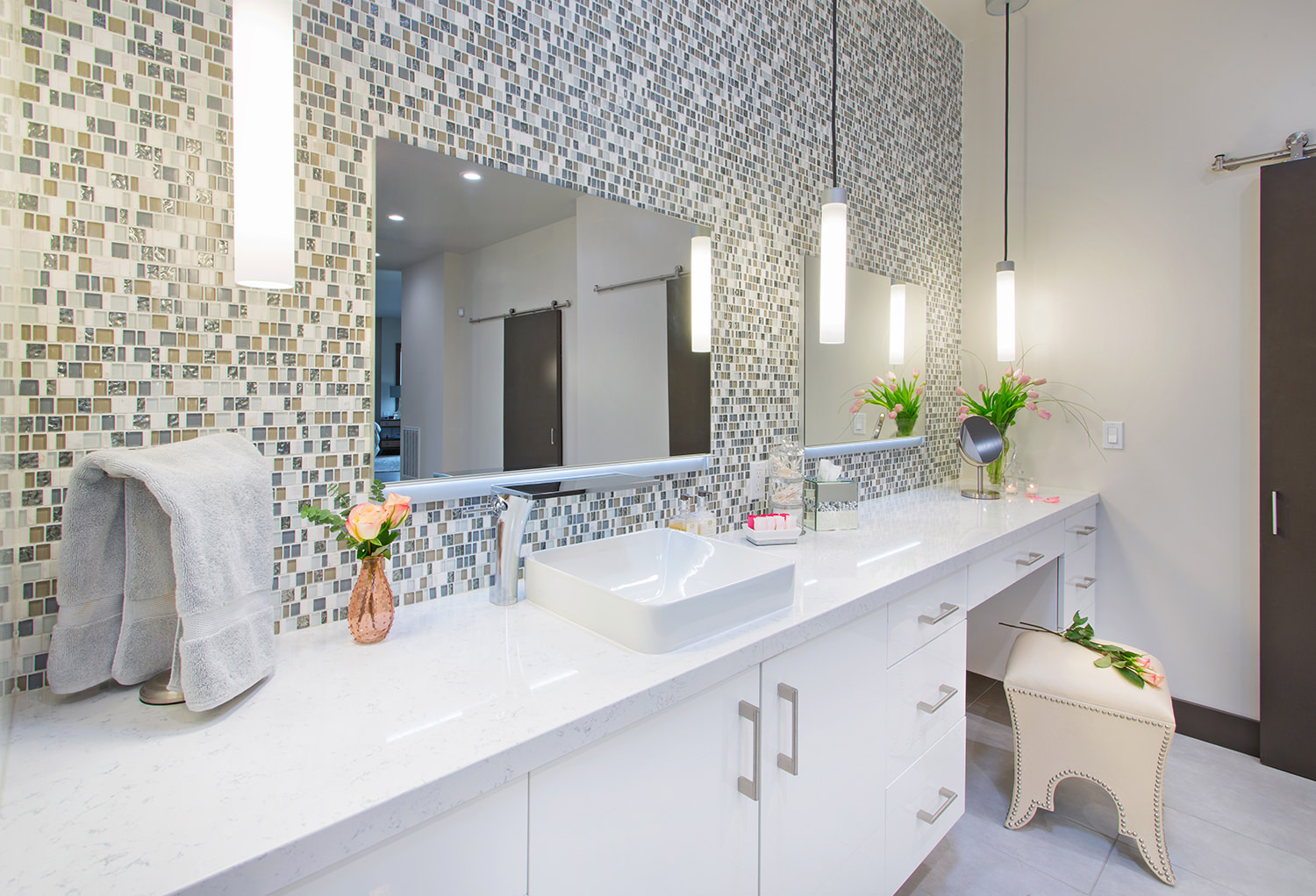 bathroom-interior-design-los-altos-california-ktj-design-co-17.jpg