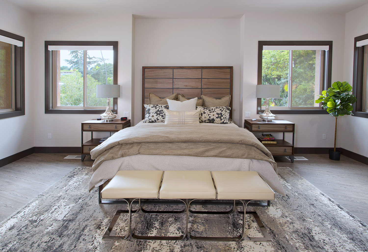 bedroom-decore-interior-design-los-altos-california-ktj-design-co-2.jpg