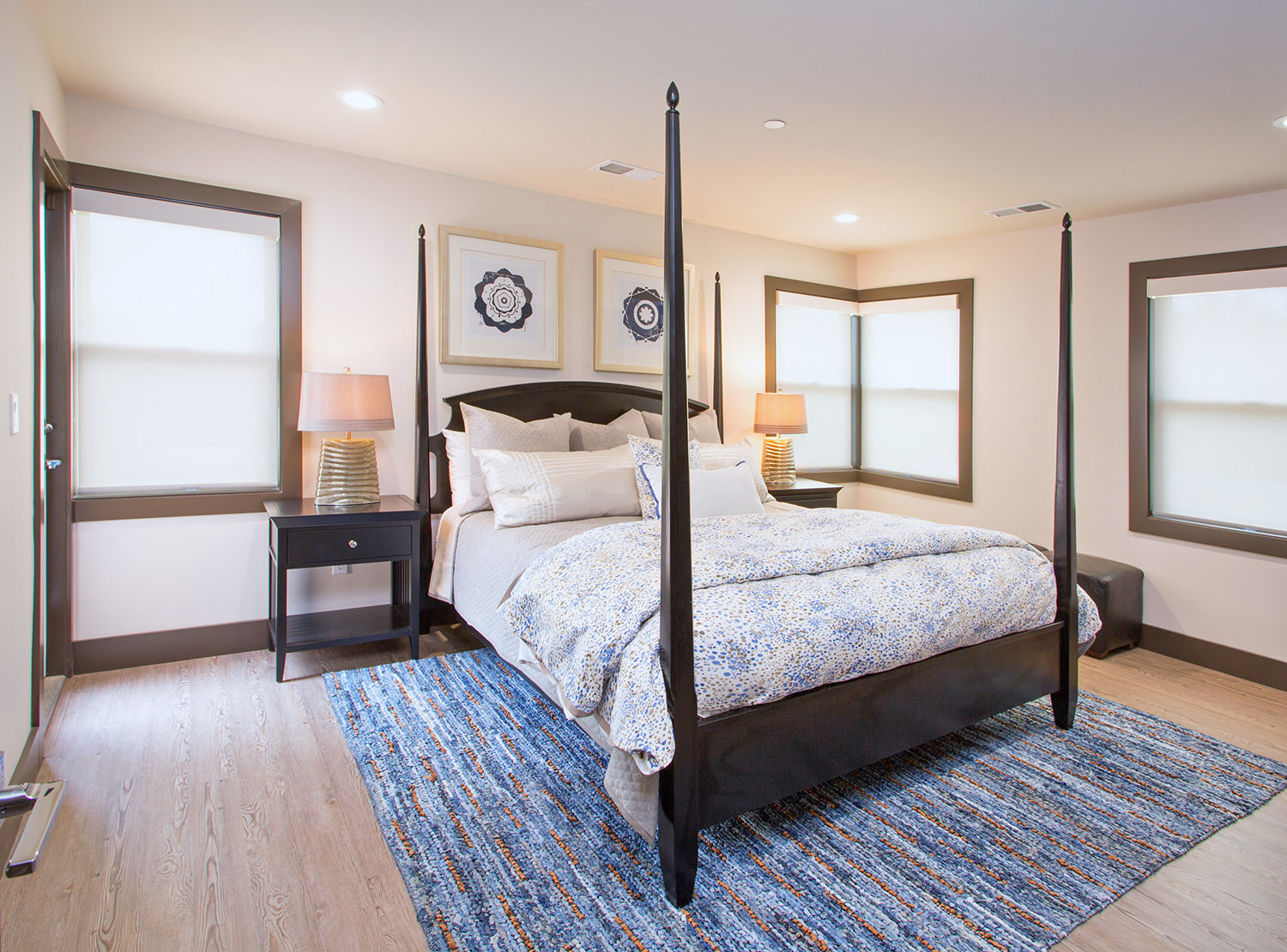 bedroom-interior-design-los-altos-california-ktj-design-co-1.jpg