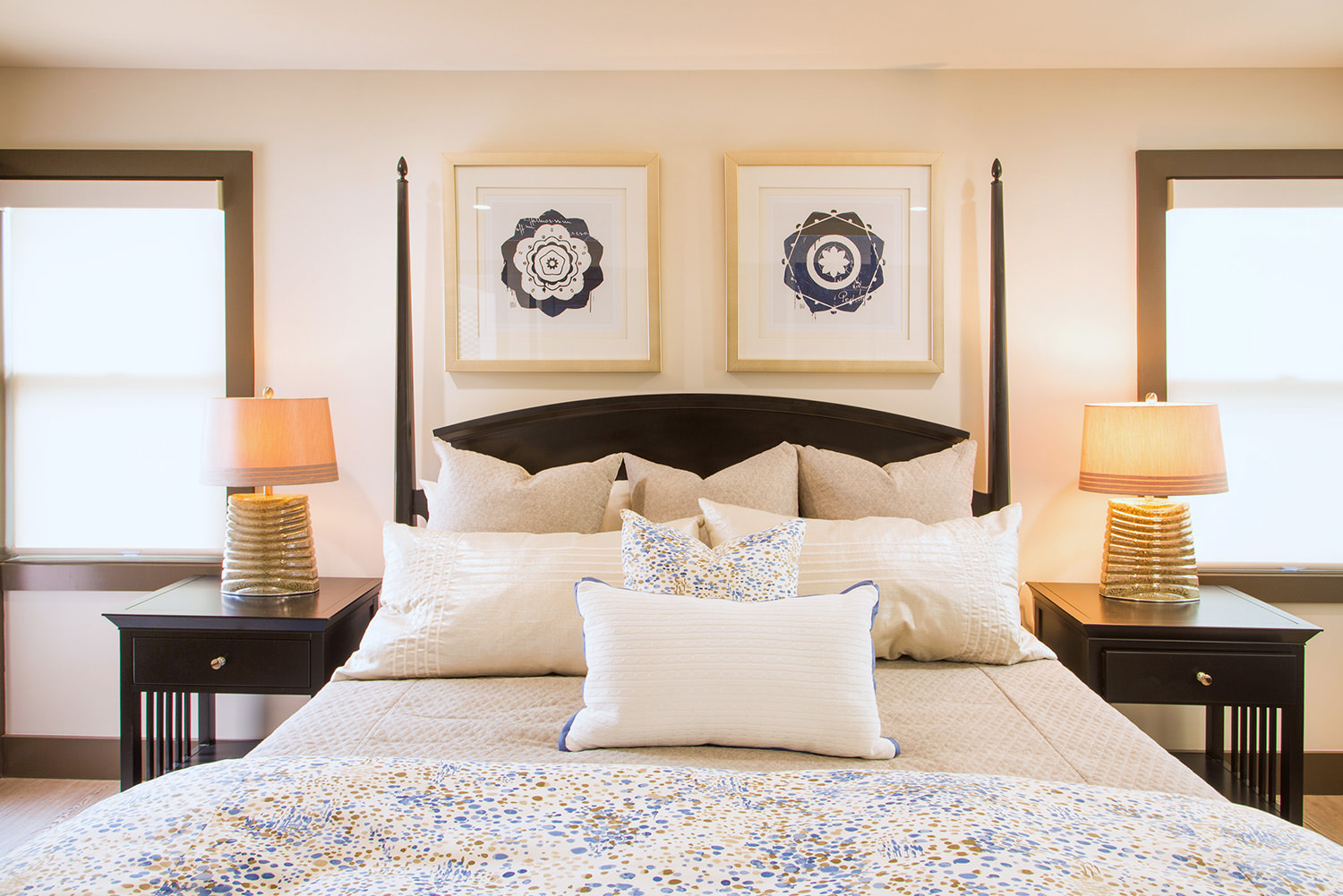 bedroom-interior-design-los-altos-california-ktj-design-co-2.jpg