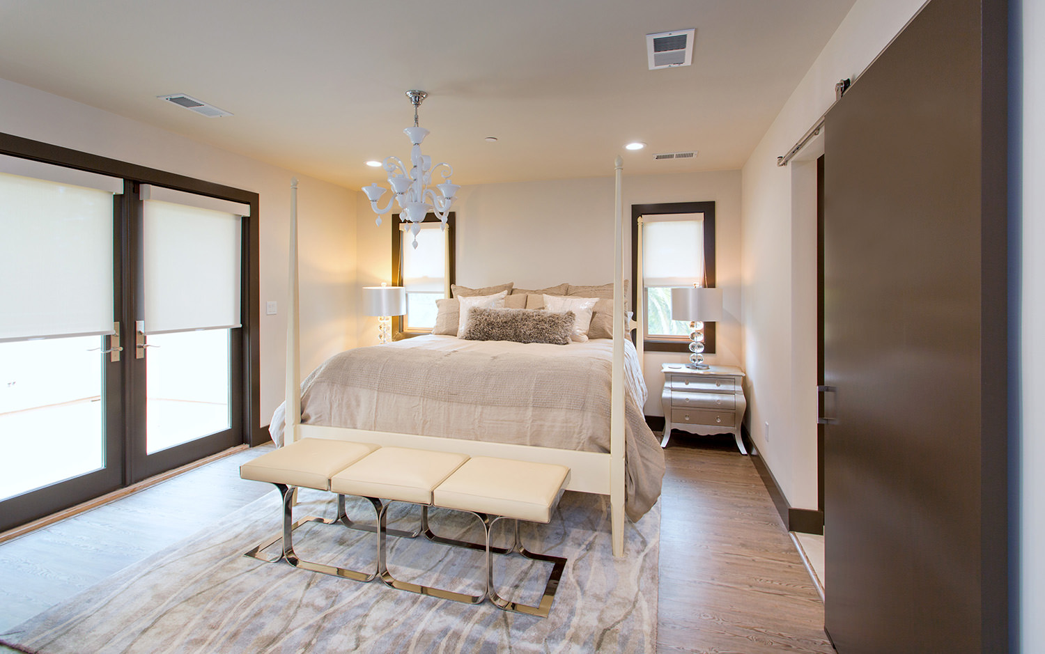 bedroom-interior-design-los-altos-california-ktj-design-co-7.jpg
