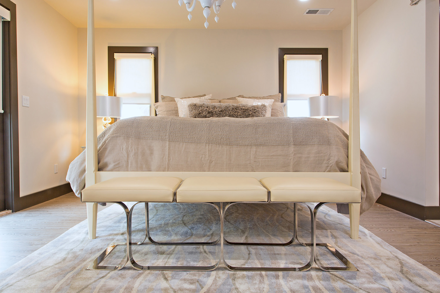 bedroom-interior-design-los-altos-california-ktj-design-co-8.jpg