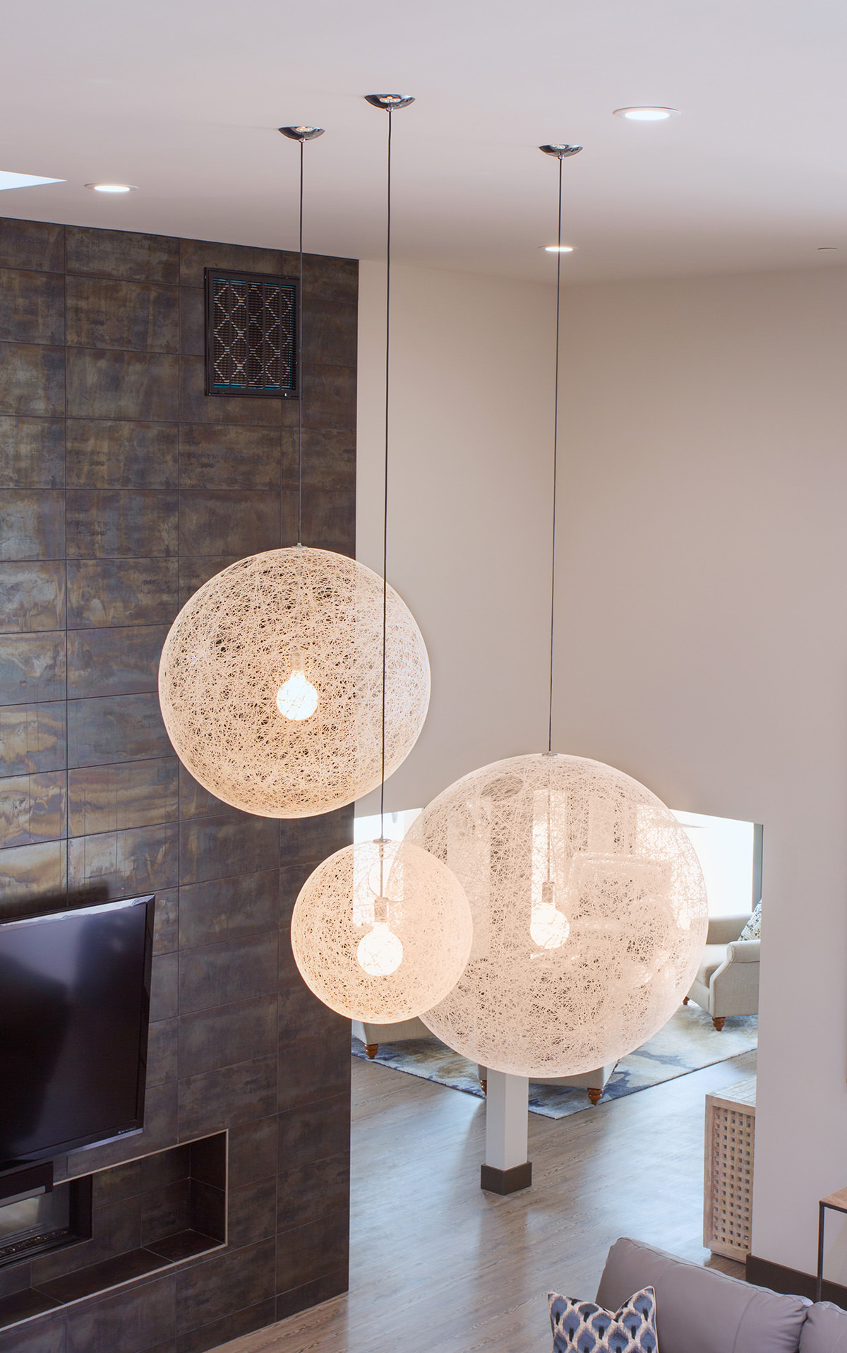 custom-lighting-interior-design-los-altos-california-ktj-design-co-1.jpg