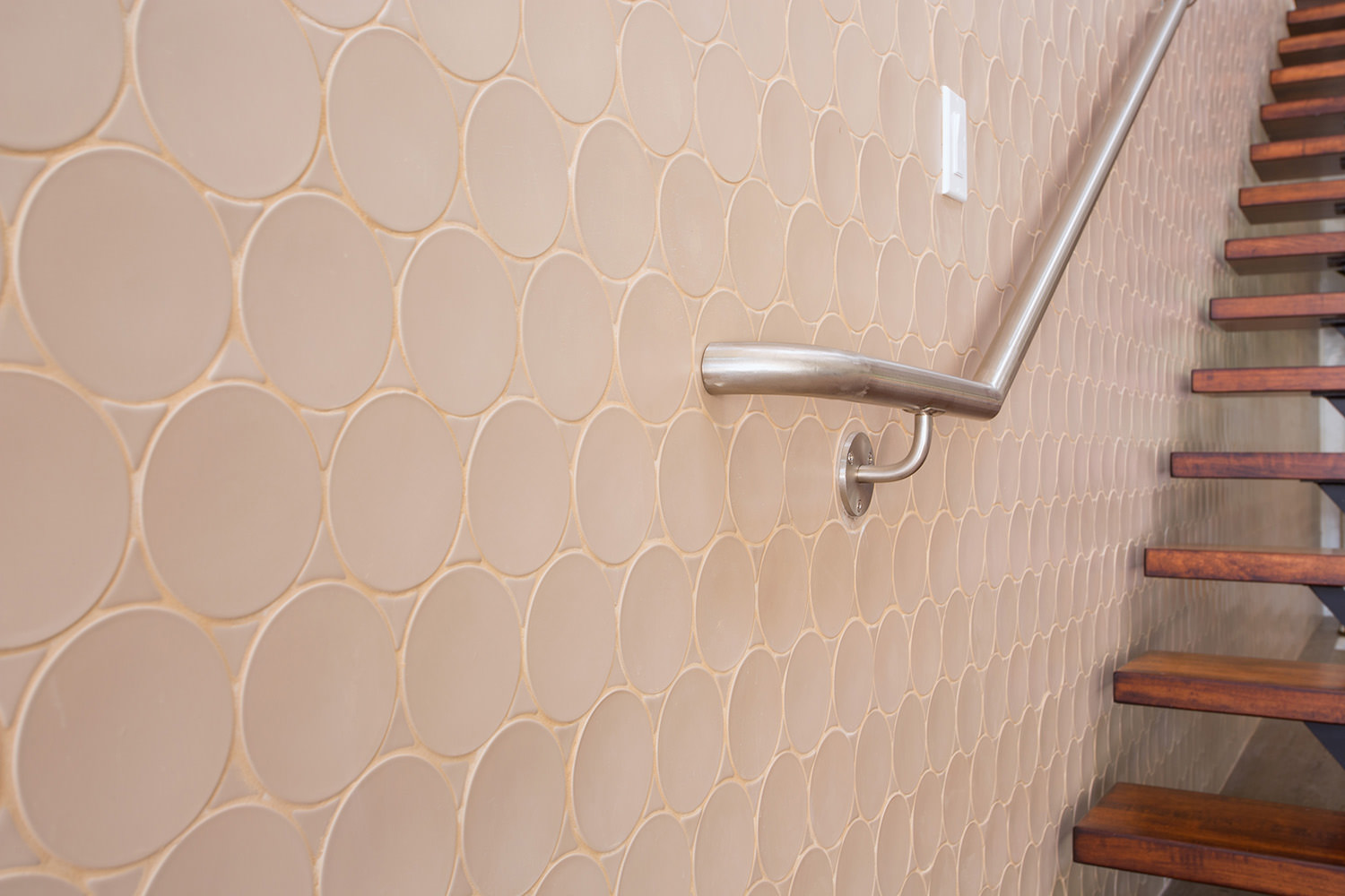 custom-tile-interior-design-los-altos-california-ktj-design-co-2.jpg