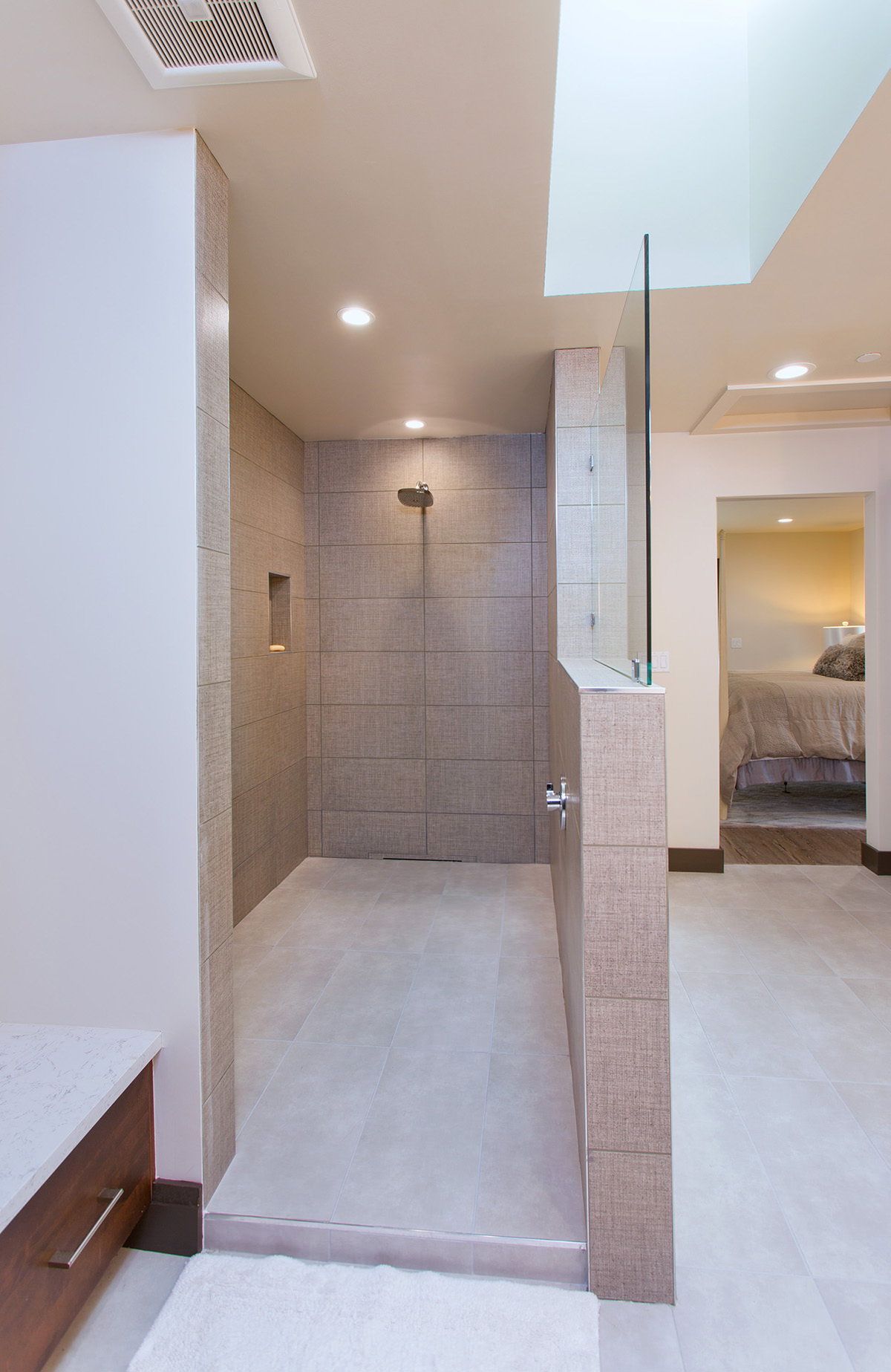 custom-walkin-shower-interior-design-los-altos-california-ktj-design-co-1.jpg