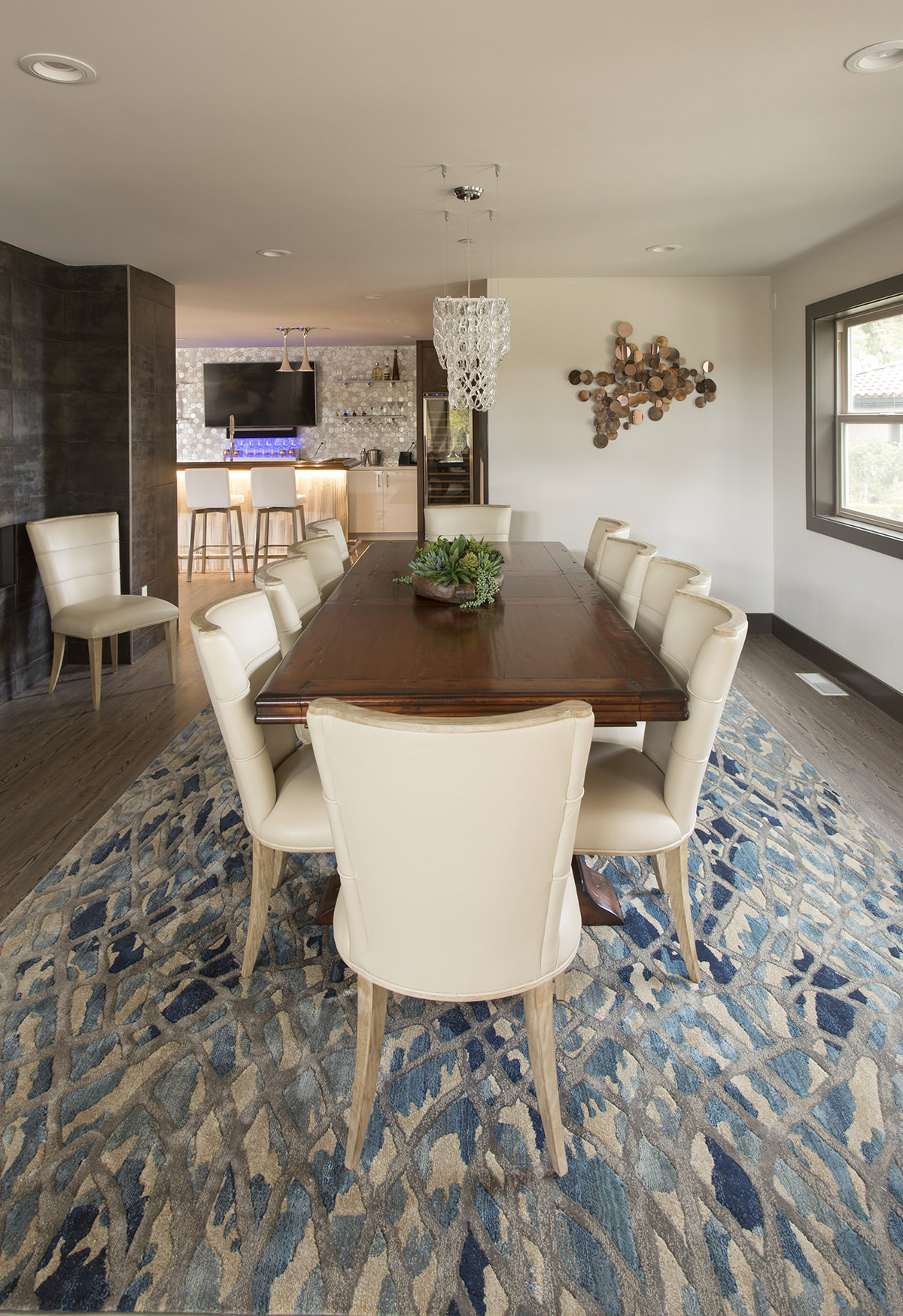 dining-room-decor-interior-design-los-altos-california-ktj-design-co-1.jpg