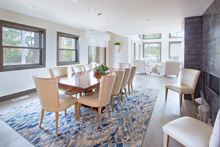 dining-room-decor-interior-design-los-altos-california-ktj-design-co-4.jpg