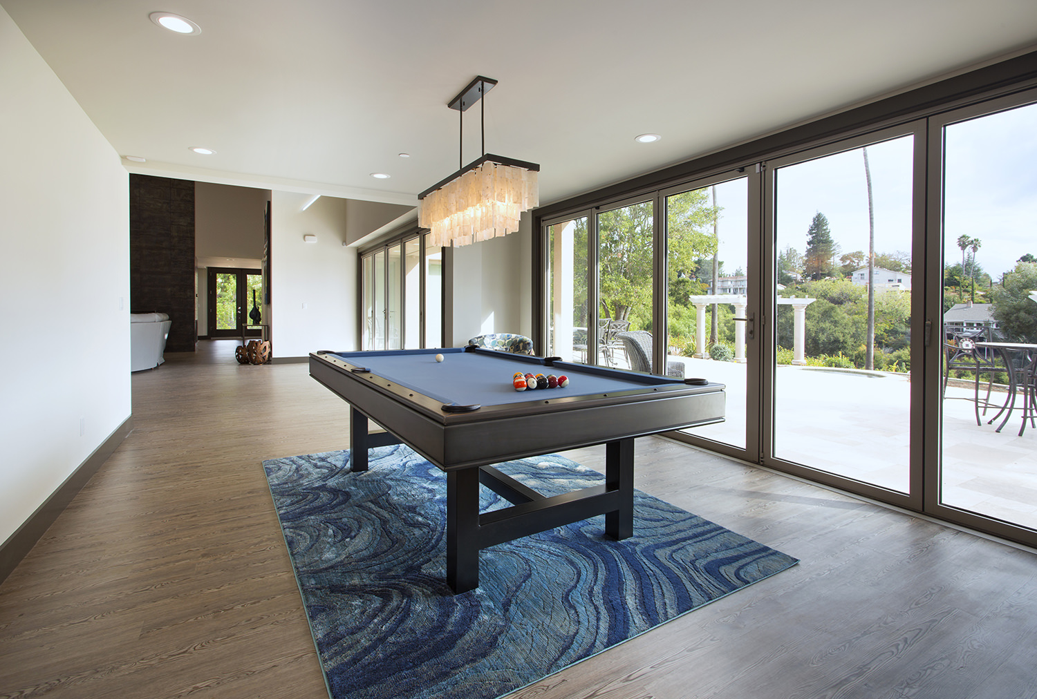 game-room-decor-interior-design-los-altos-california-ktj-design-co-1.jpg