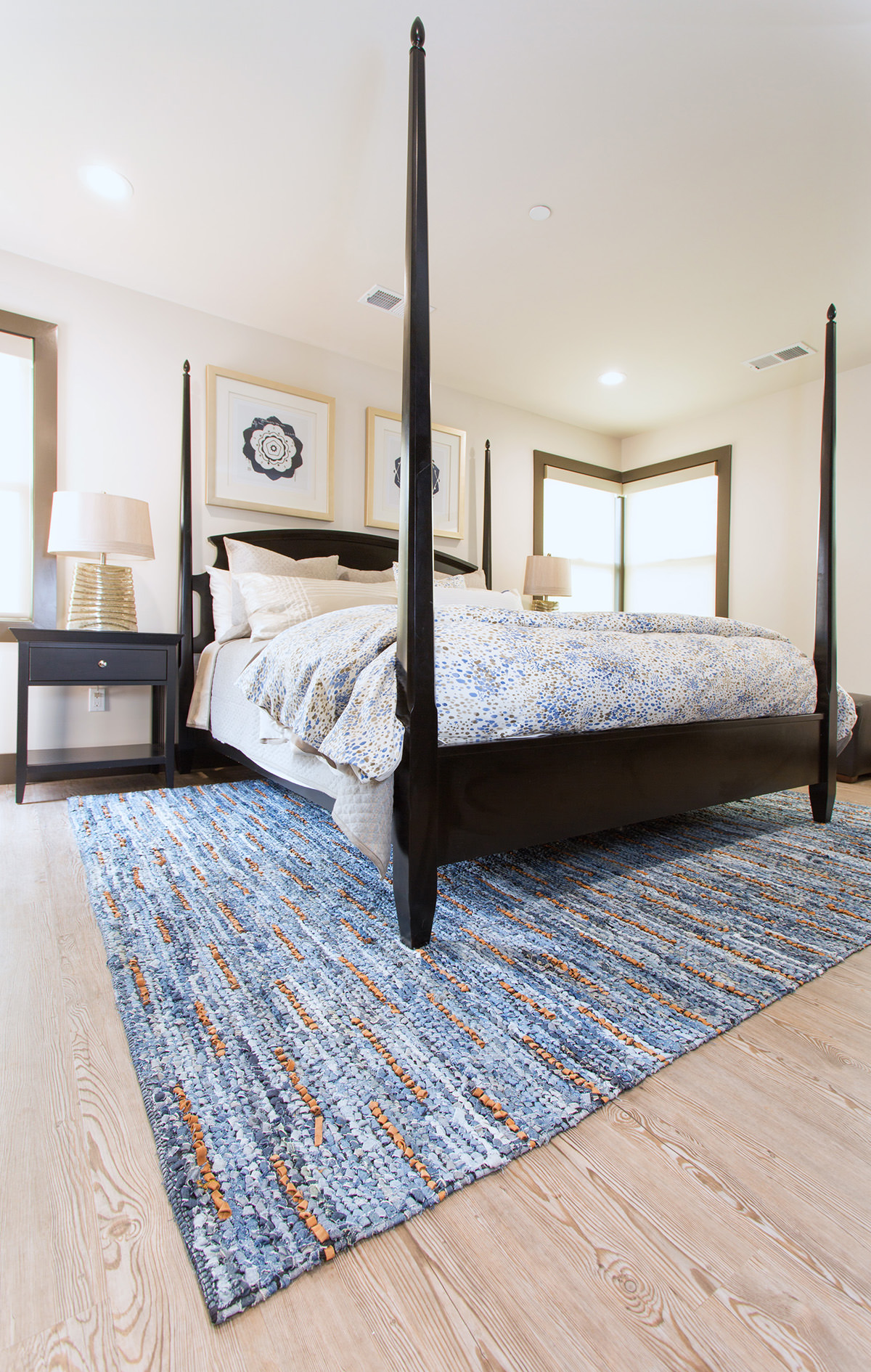 guest-bedroom-interior-design-los-altos-california-ktj-design-co-3.jpg