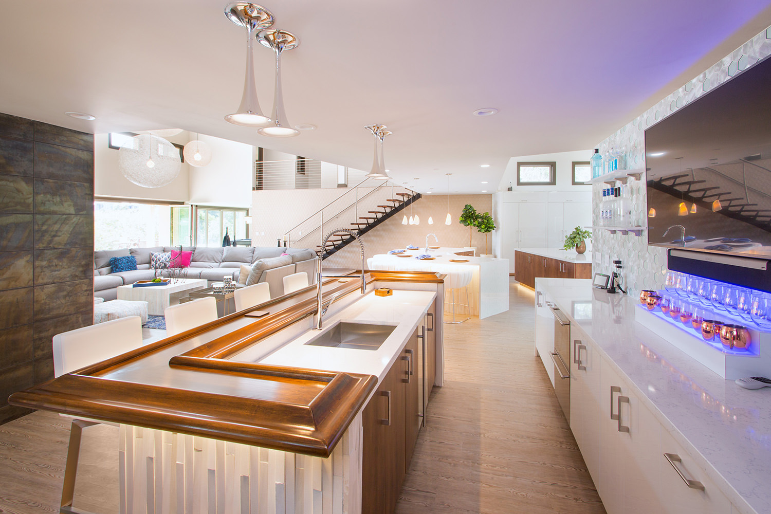 kitchen-interior-design-los-altos-california-ktj-design-co-4.jpg