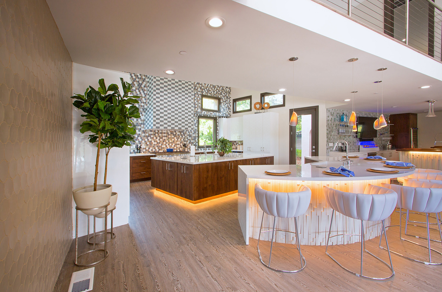 kitchen-interior-design-los-altos-california-ktj-design-co-6.jpg