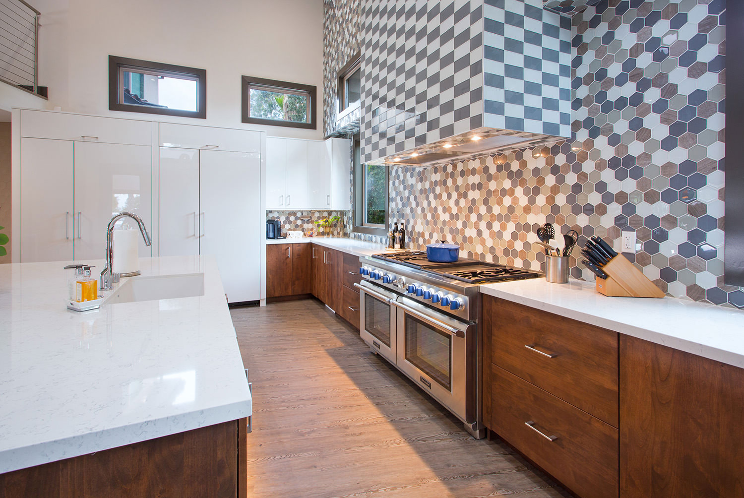 kitchen-interior-design-los-altos-california-ktj-design-co-8.jpg