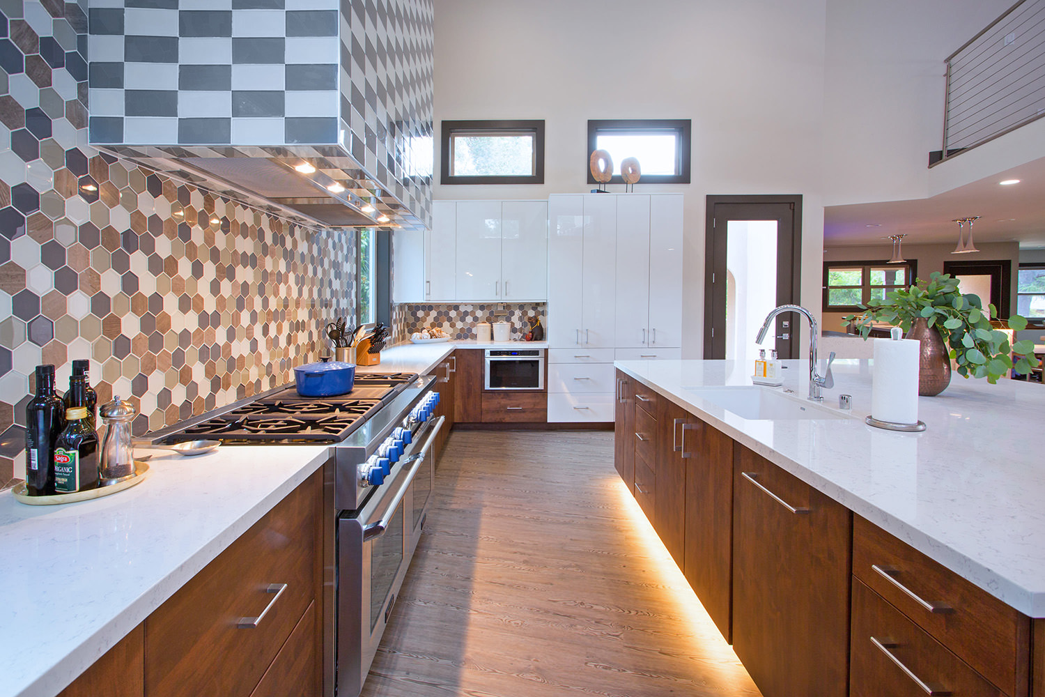 kitchen-interior-design-los-altos-california-ktj-design-co-9.jpg