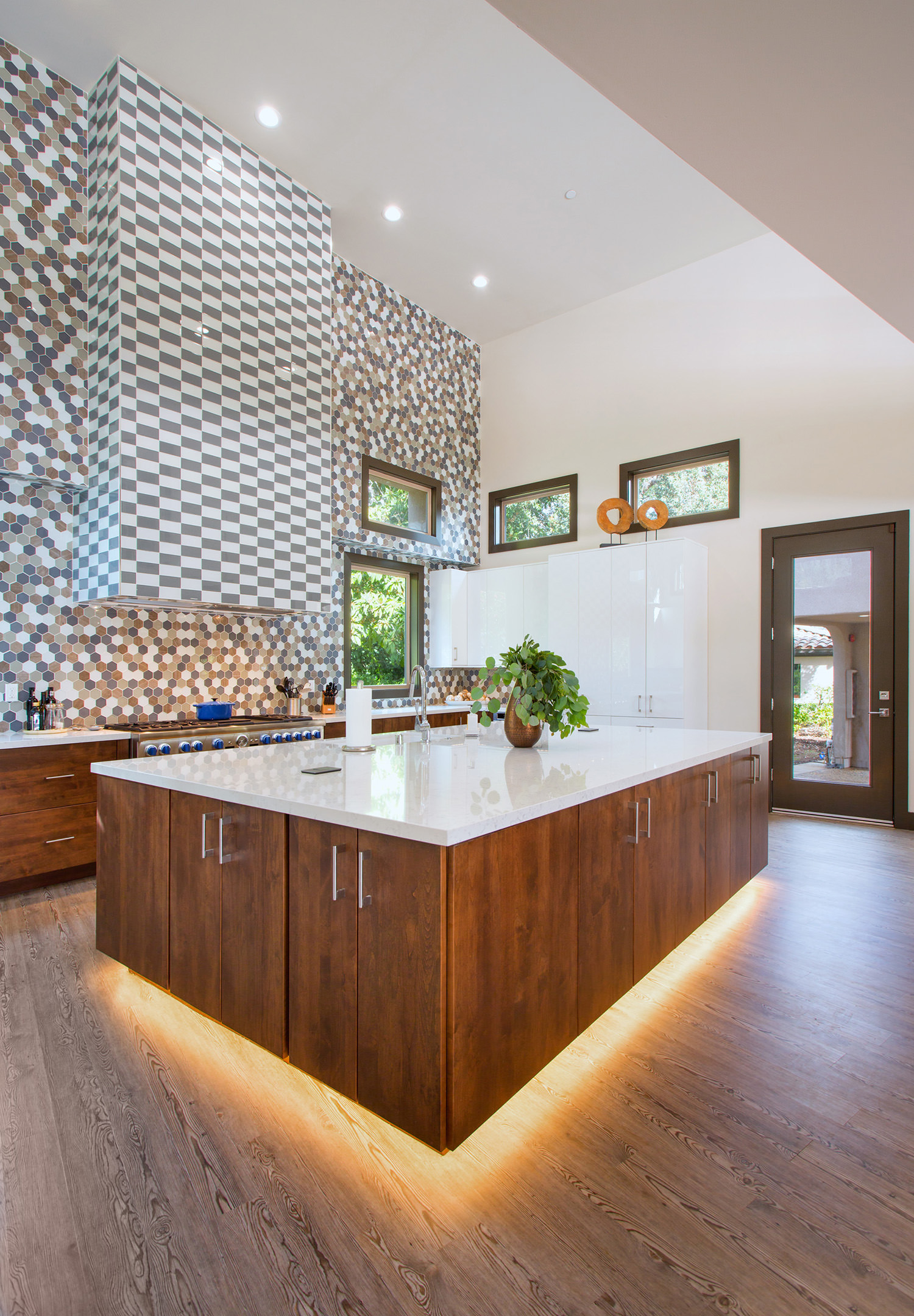 kitchen-interior-design-los-altos-california-ktj-design-co-10.jpg