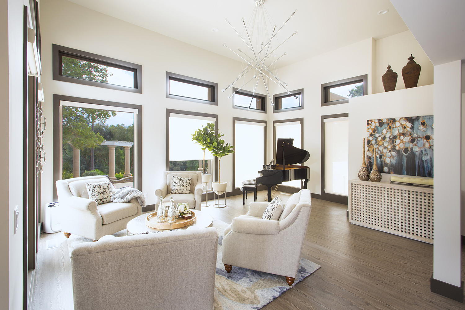 living-room-interior-design-los-altos-california-ktj-design-co-4.jpg