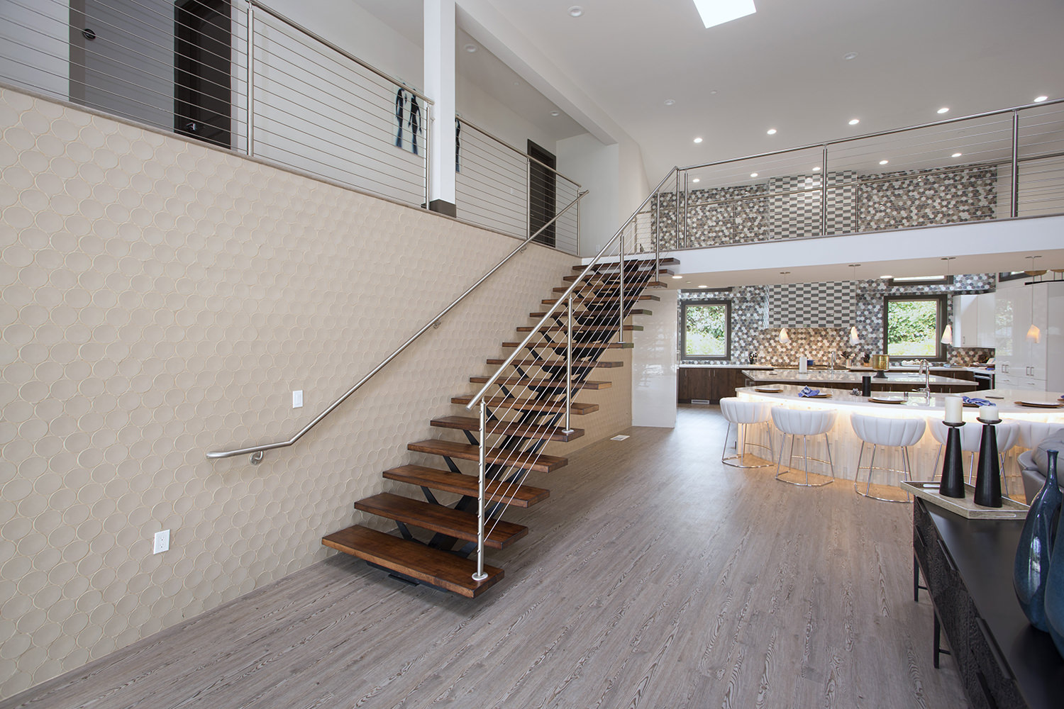 stairs-interior-design-los-altos-california-ktj-design-co-1.jpg