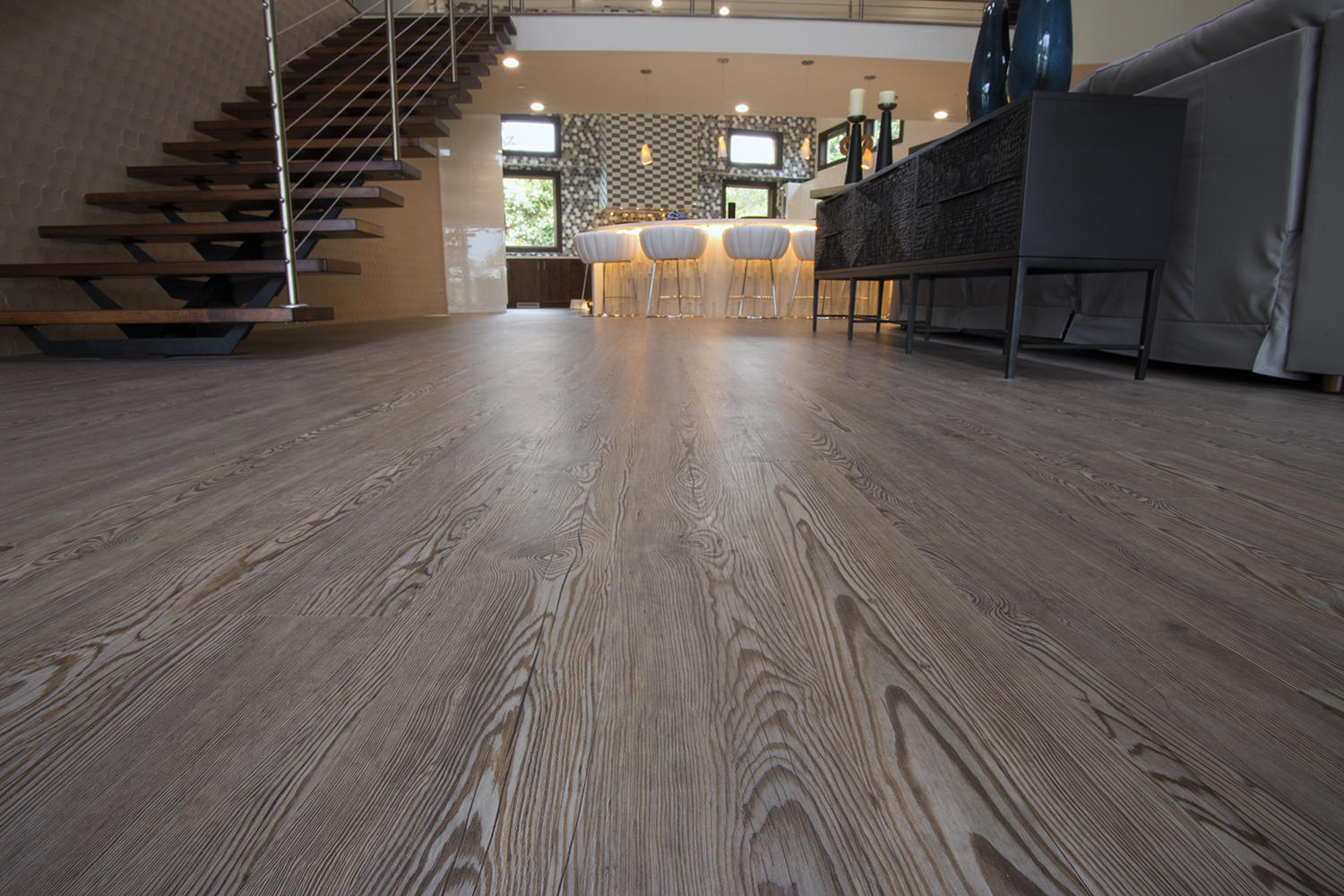 wood-floors-decor-interior-design-los-altos-california-ktj-design-co-1.jpg