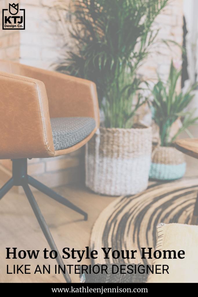 how-to-make-home-look-like-interior-designer