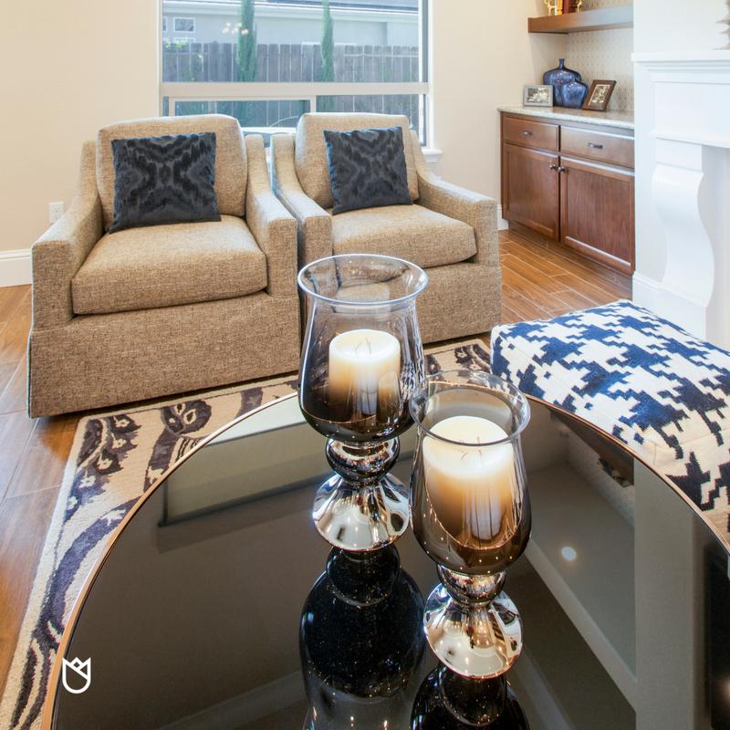 living-room-design-stockton-interior-designer.png