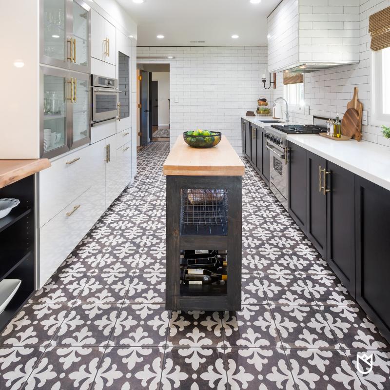 3-best-kitchen-layouts-based-on-lifestyle-GALLEY-KITCHEN-KTJ-DESIGN-CO.png