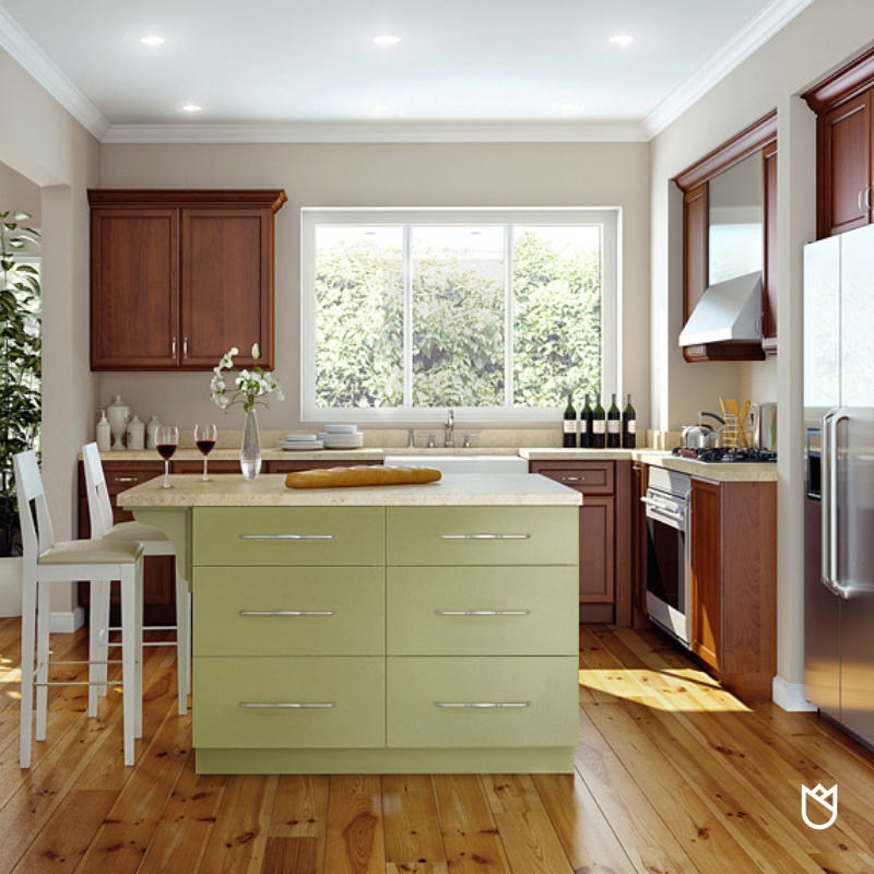 3-best-kitchen-layouts-based-on-lifestyle-l-shaped-kitchenb-ktj-design-co.png