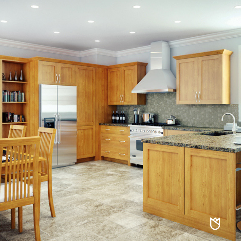 3-best-kitchen-layouts-based-on-lifestyle-U-SHAPED-KITCHEN.png