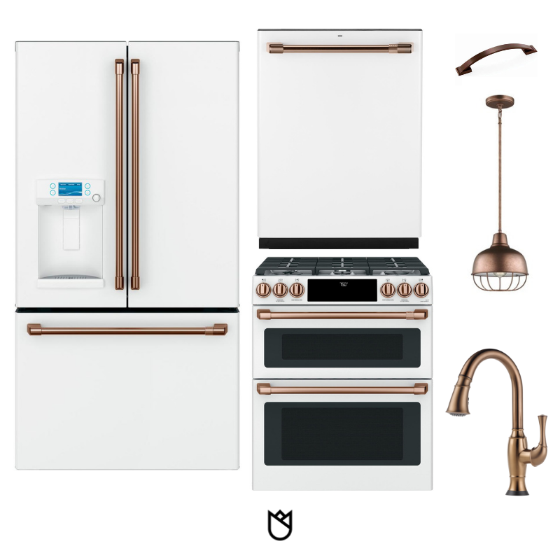 best-white-GE CAFE-kitchen-Appliance-Package.png