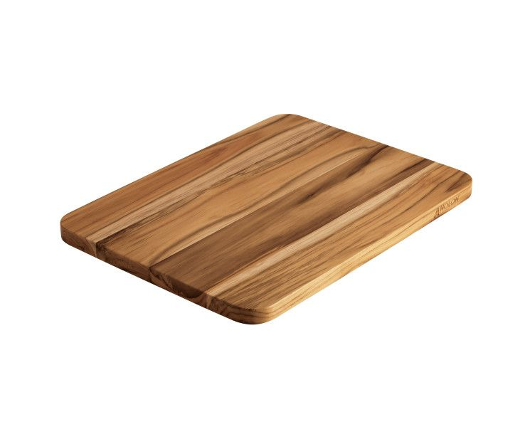 How-to-Decorate-Your-Kitchen-Like-Instagram-Anolon-Pantryware-Teak-Rectangular-Cutting-Board.jpg