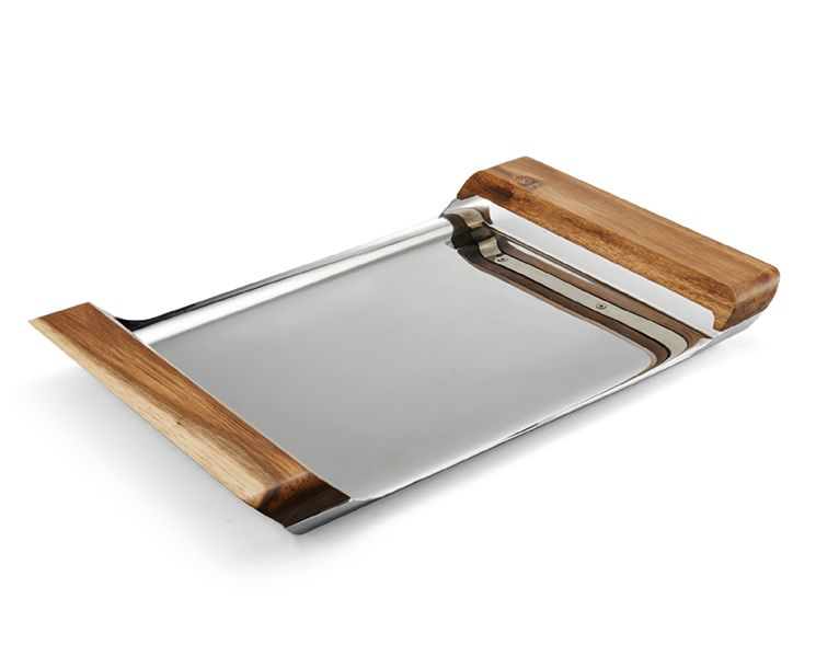 How-to-Decorate-Your-Kitchen-Like-Instagram-Savora-Stainless-Steel-and-Acacia-Bar -Tray.jpg