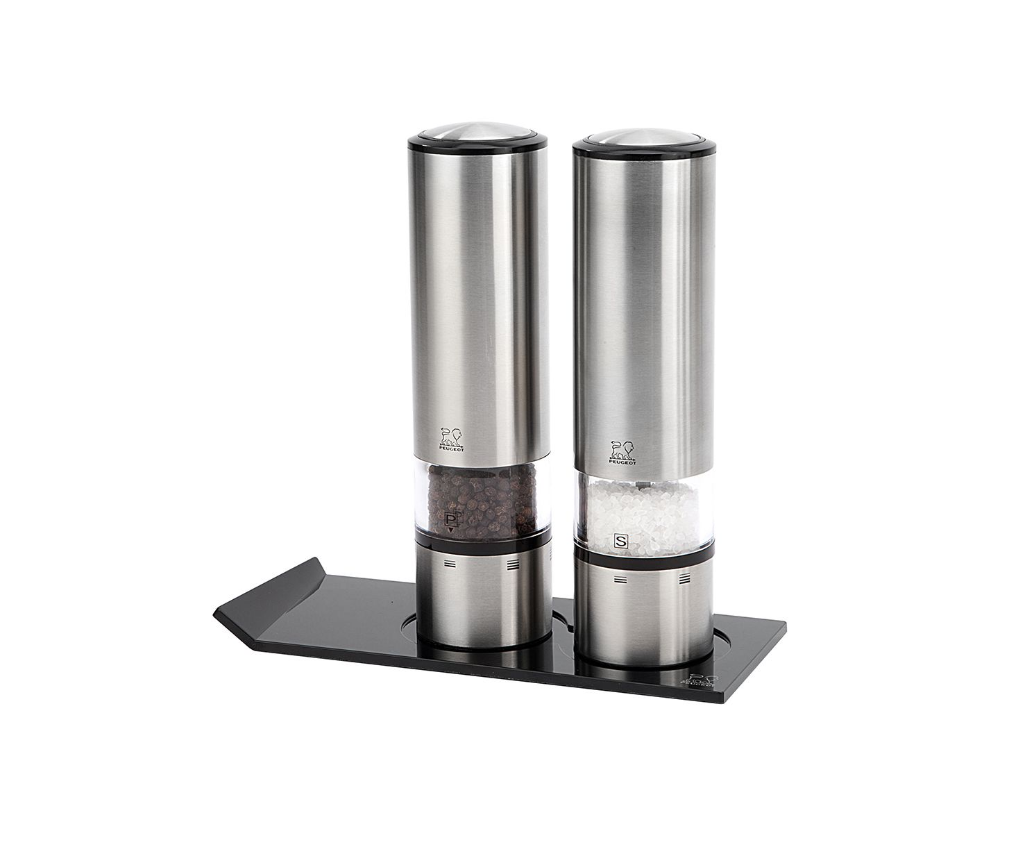 Peugeot Elis Sense Electric Pepper and Salt Mill Set and Tray 8in.jpgHow-to-Decorate-Your-Kitchen-Like-Instagram-