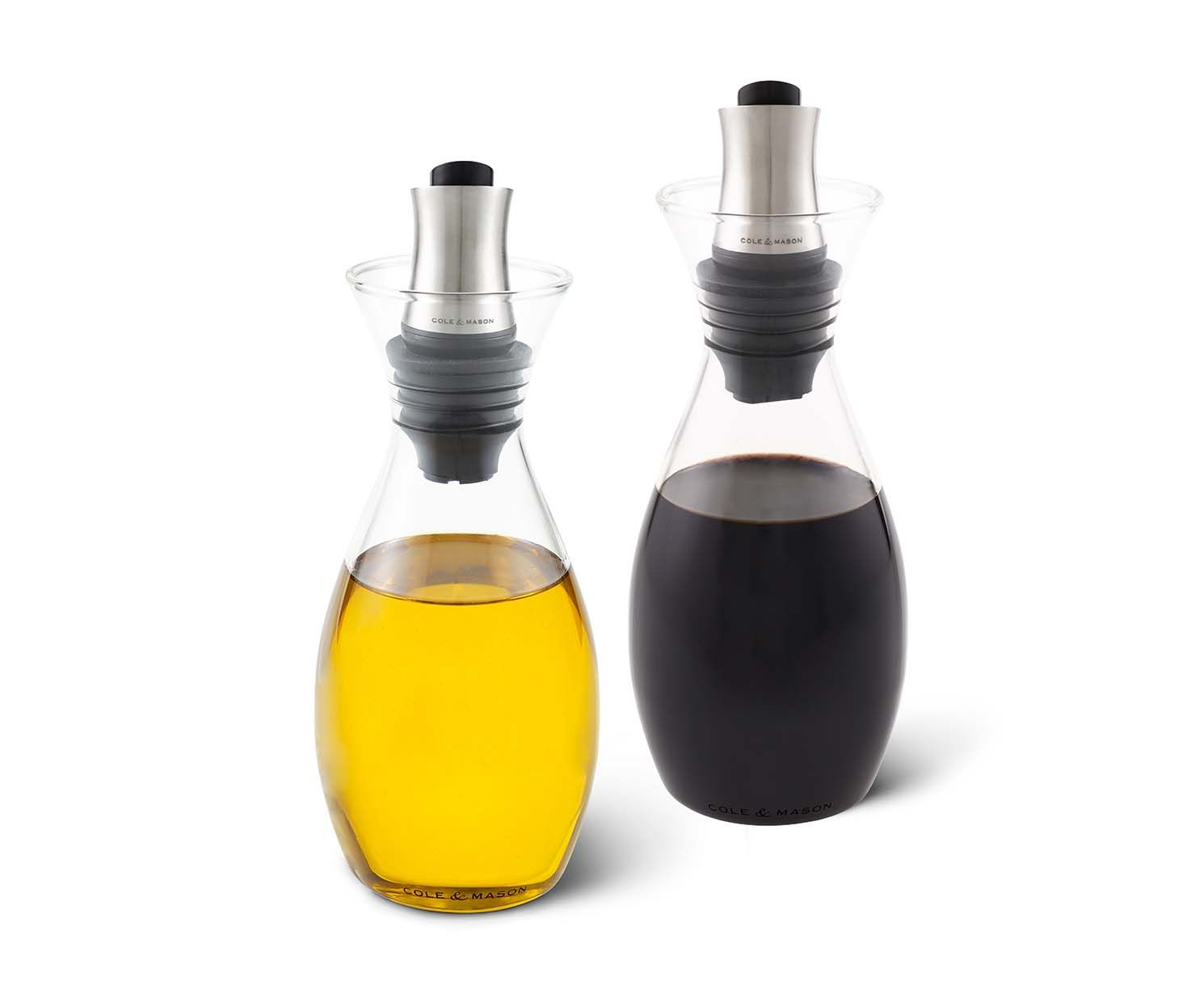 How-to-Decorate-Your-Kitchen-Like-Instagram-Cole-&-Mason-Flow-Select-Oil-&-Vinegar-Pourer.jpg