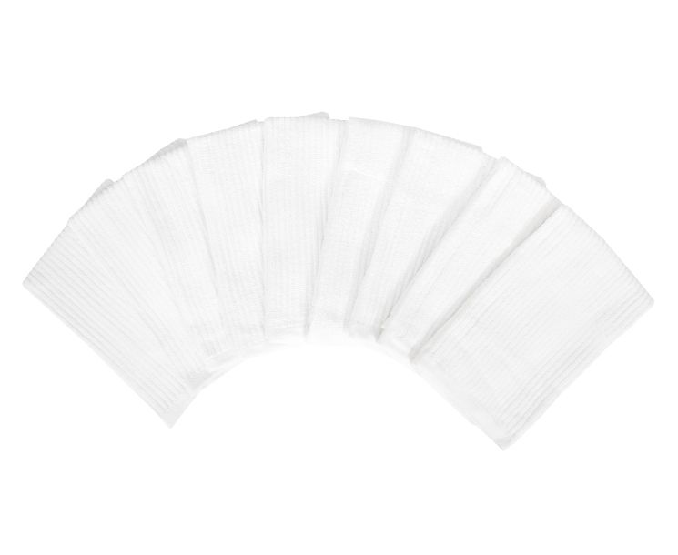CHEFS by RITZ 9 Pack White Cotton Bar Mop Set.jpgHow-to-Decorate-Your-Kitchen-Like-Instagram-