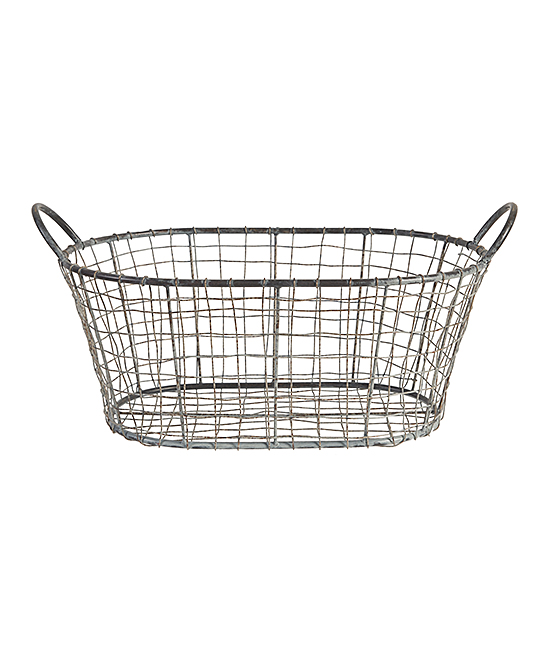 How-to-Decorate-Your-Kitchen-Like-Instagram-wire-basket.jpg