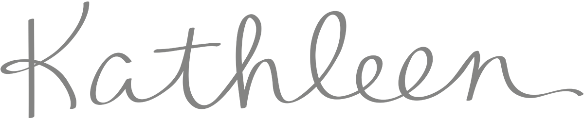 Kathleen Signature.png