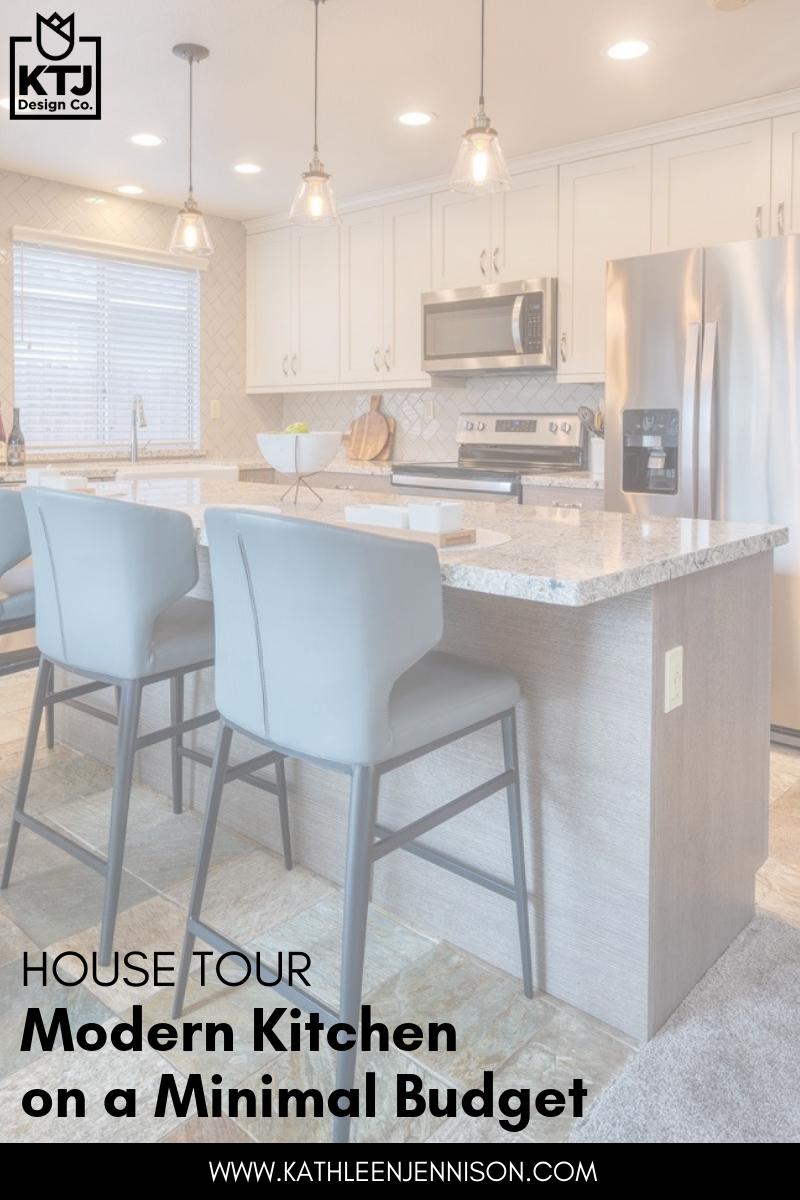 house tour minimal budget modern kitchen remodel.png