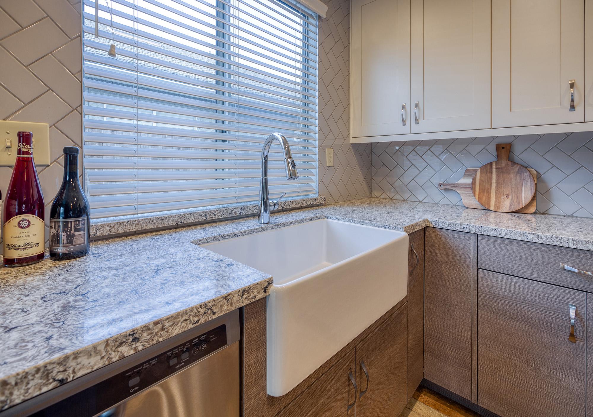 kitchen-remodel-apron-sink-tracy-california-ktj-design-co-interior-design.jpg