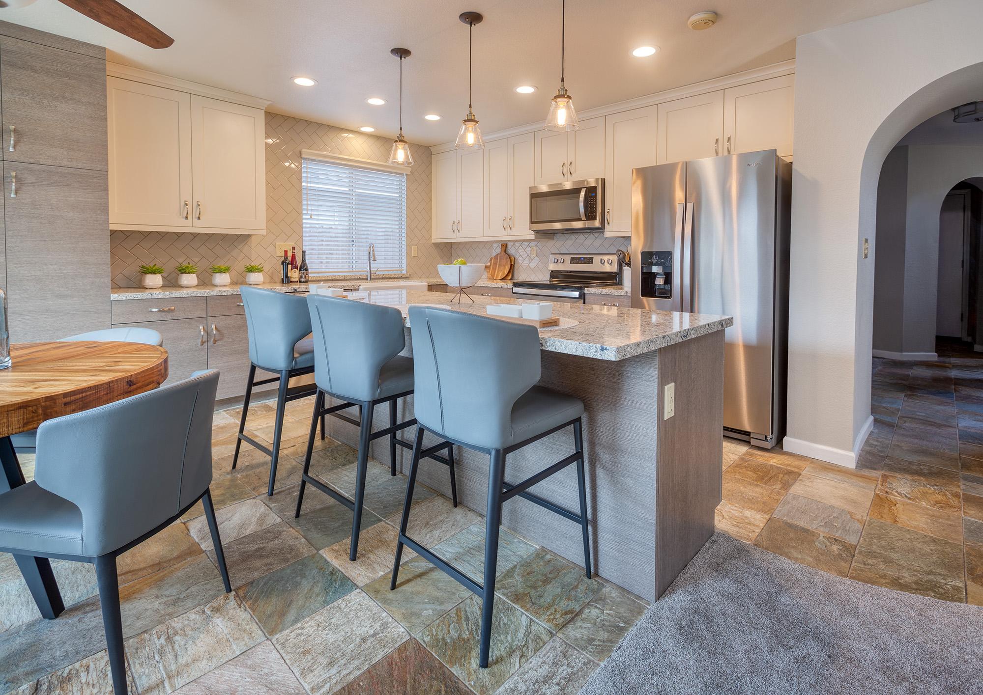 kitchen-remodel-quartz-countertop-tracy-ca-ktj-design-co-interior-design.jpg