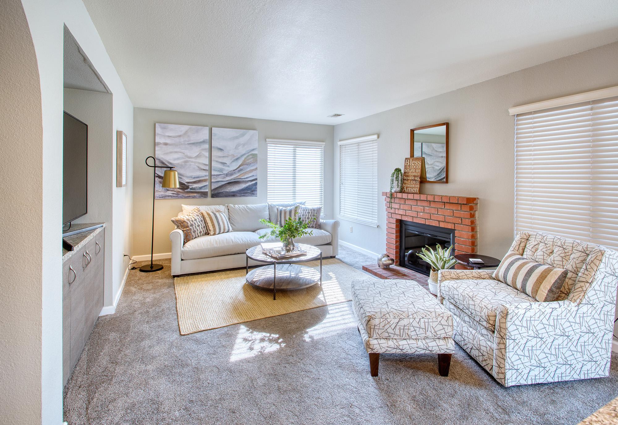 living-room-interior-design-tracy-ca-ktj-design-co-kathleen-jennison.jpg