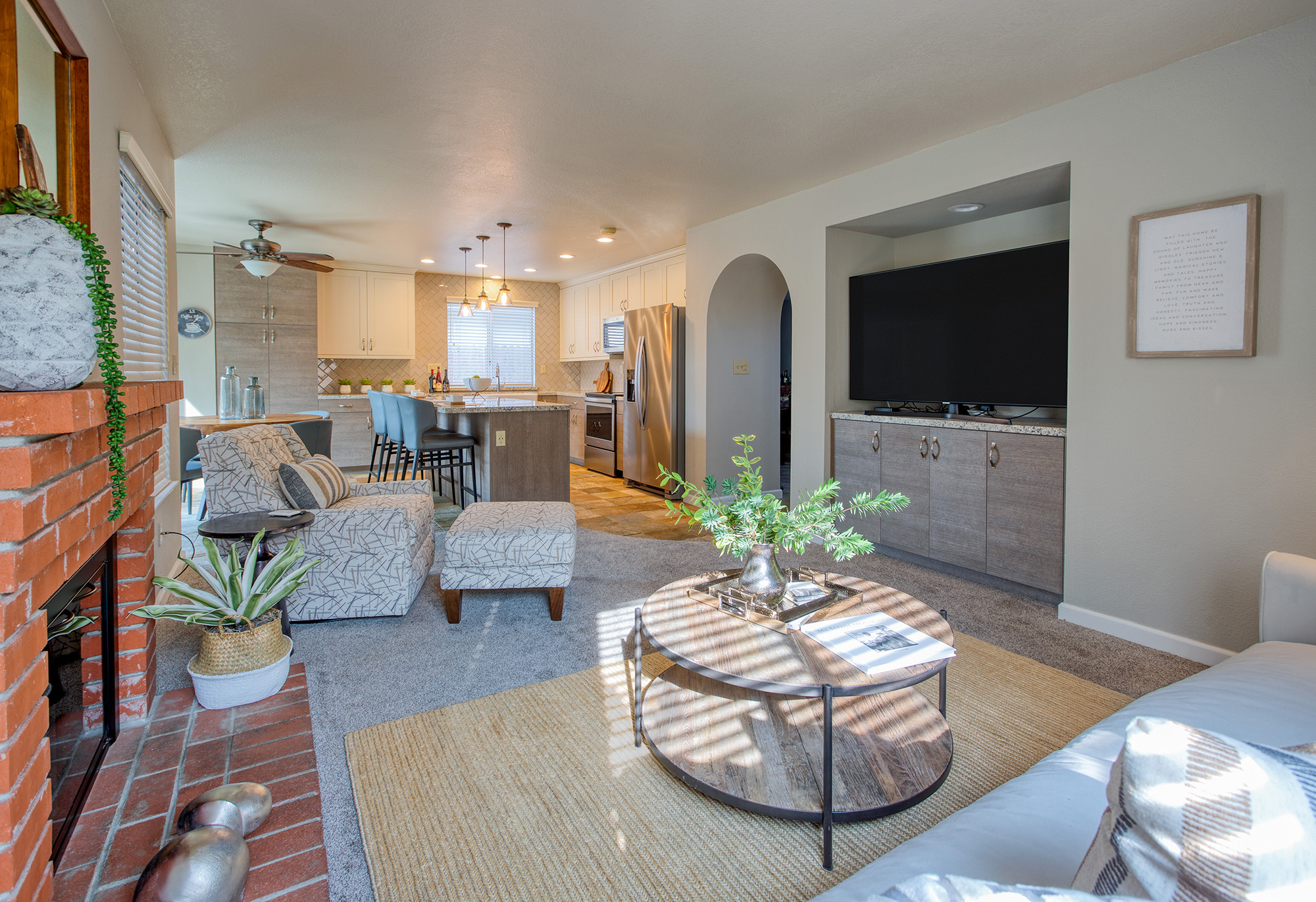 family-room-design-tracy-ca-ktj-design-co-interior-design.jpg