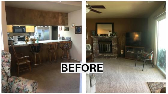 kitchen-remodeling-lockeford-ca-kathleen-jennison-interior-designer-BEFORE.png