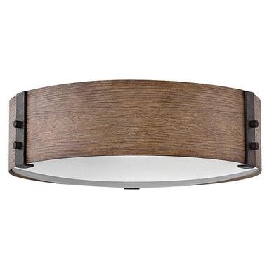 foyer-lighting-kathleen-jennison-best-stockton-interior-designer-hinkley-sawyer.jpg
