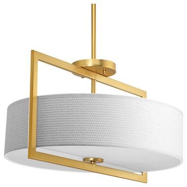 foyer-lighting-95219-kathleen-jennison-interior-designer-stockton-ca-progress-harmony.jpg