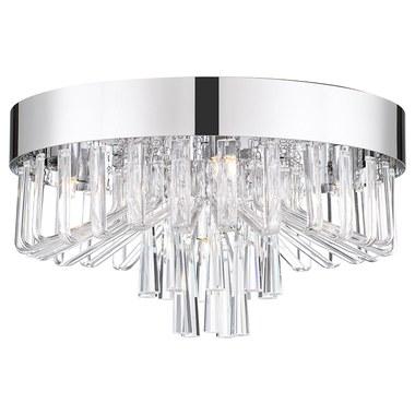 foyer-lighting-95219-kathleen-jennison-best-stockton-interior-designer-quoizel-venus.jpg