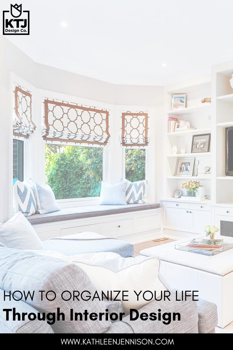 SM-how-to-organize-life-through-interior-design-stockton-california.png